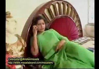 www xnxx video gj3cf9f sonakshi sinha xxx sexy ass video