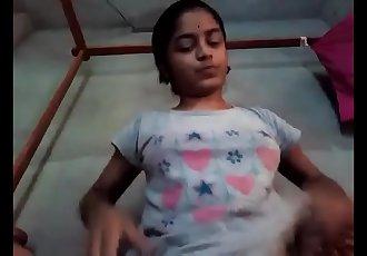 bf sexy hindi jabardasti hindi