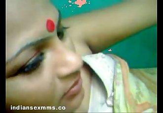 kutta wala sexy hd video