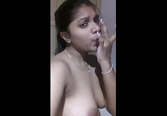 open sexy video dad eating nice daughters pink pussy and hard fockig owne big cook