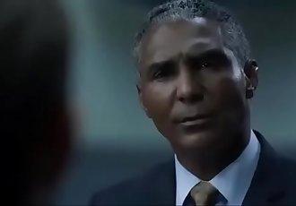 gandi sexy video