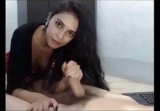bf sex jbrdsti africa