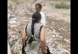 hindi xxxjabardasti