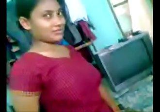bhabhi fuck village video