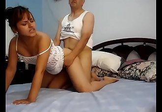 etanagar sex hd video