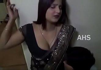 pakitani xxnx
